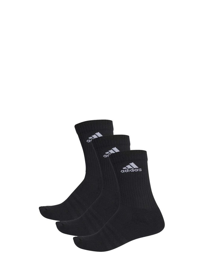 Stockings ADIDAS