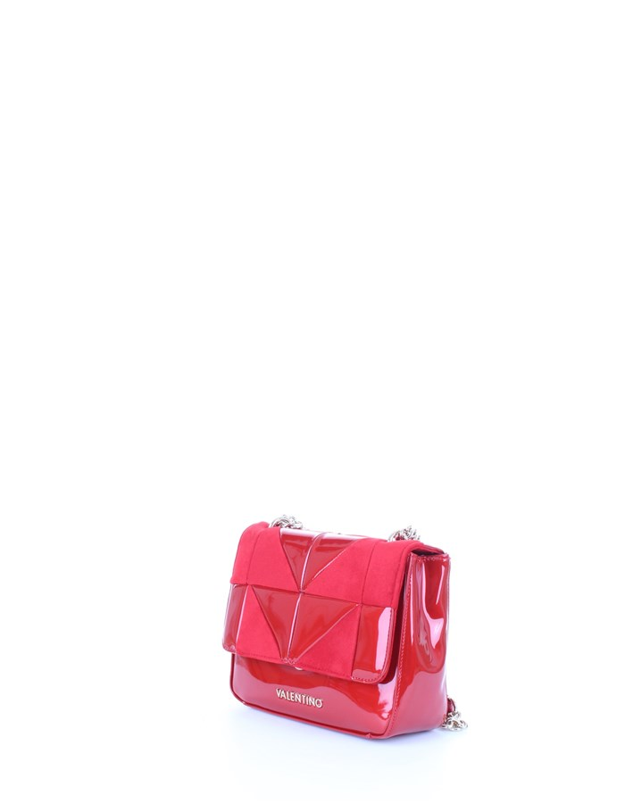 Mario Valentino bag Red