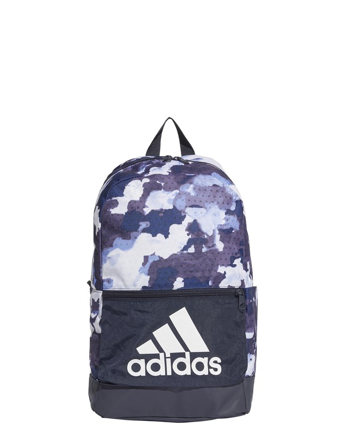 Backpacks ADIDAS