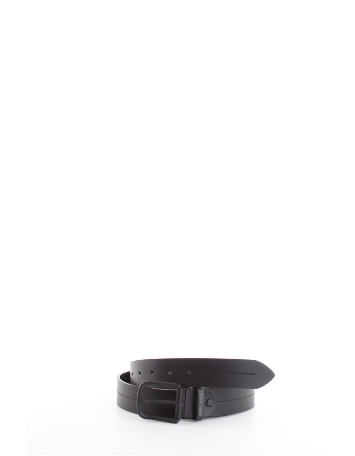 Antony Morato Belt Black