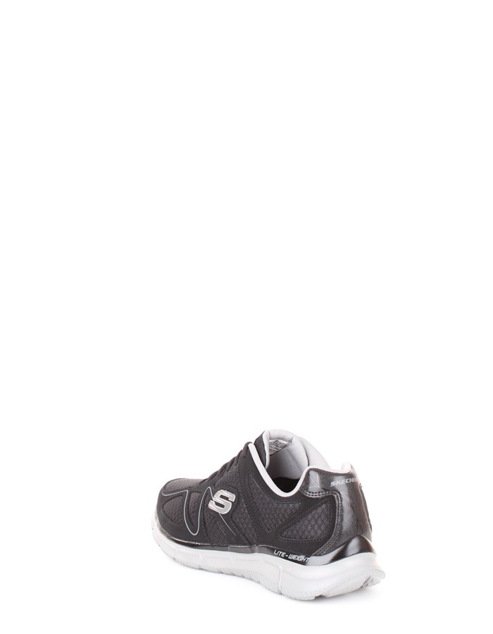 Skechers Sneakers Black