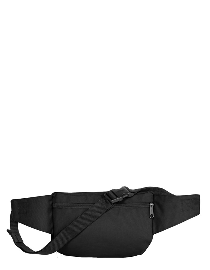 EAstpak Waist Bag Black