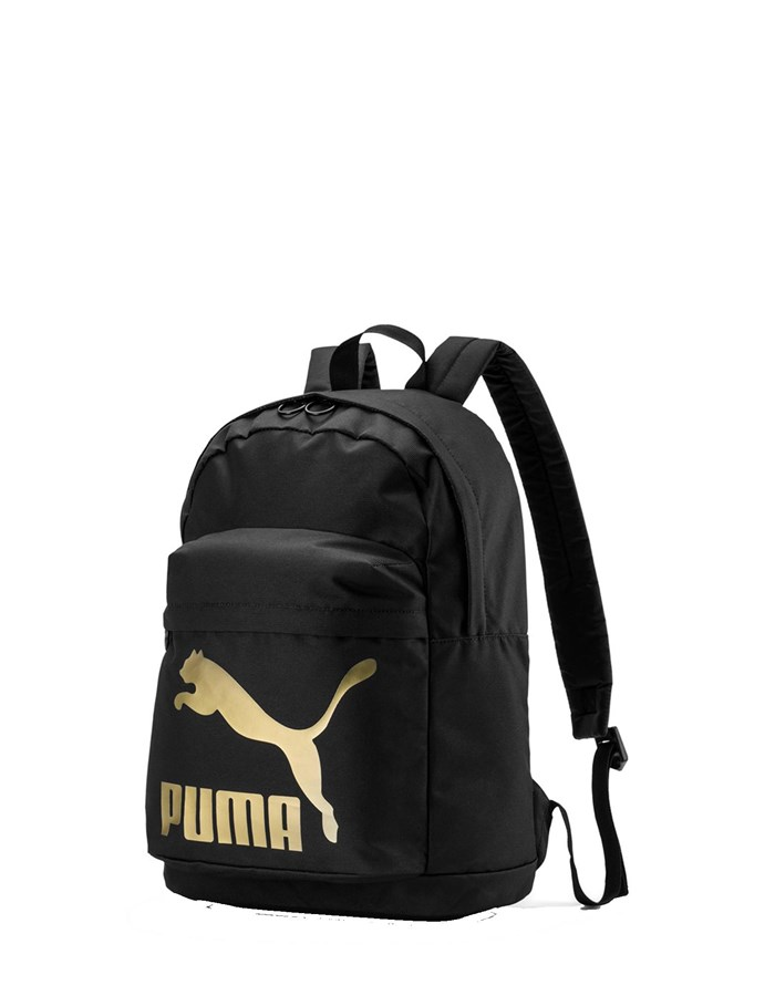 Backpack Puma