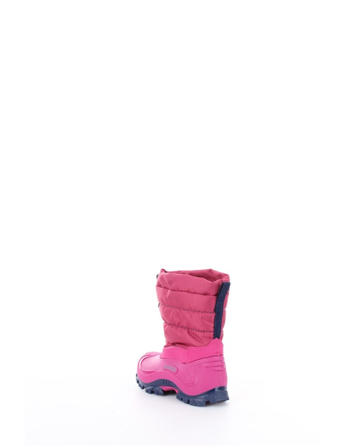 MCKINLEY Snow boots Rose