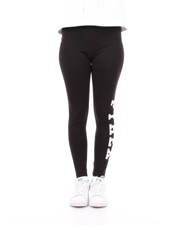 Leggings Pyrex Originals