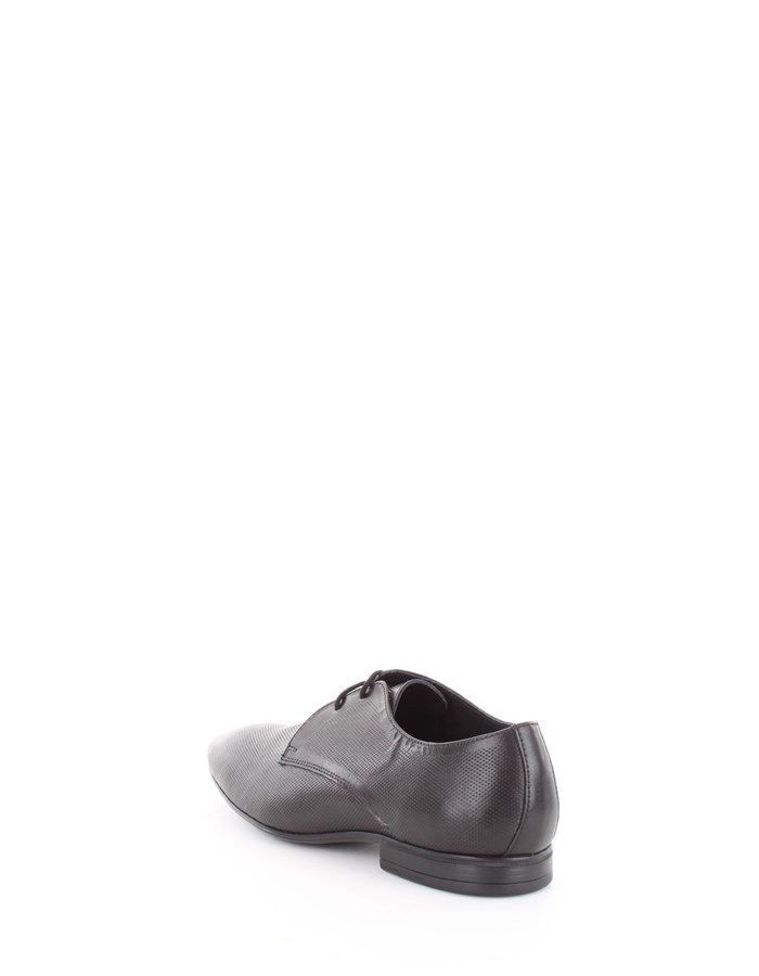 Antony Morato Shoes Black