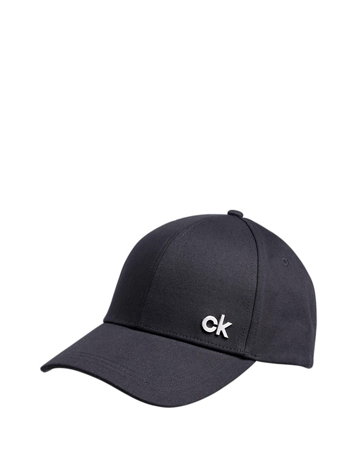 Hat Calvin Klein Accessories