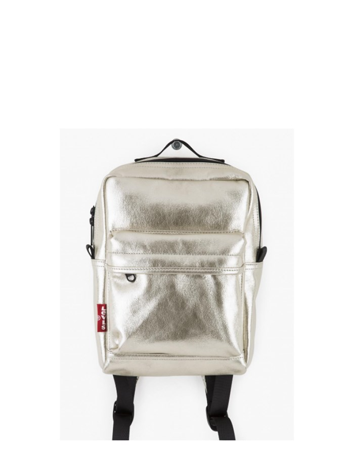 Backpack Levi's