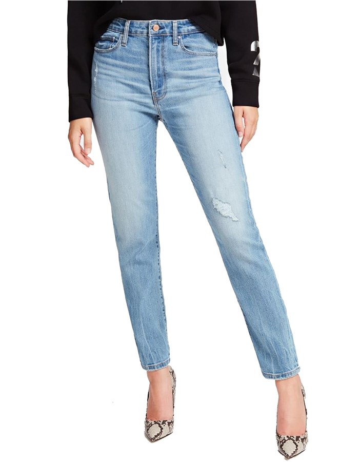 Skinny Guess Jeans