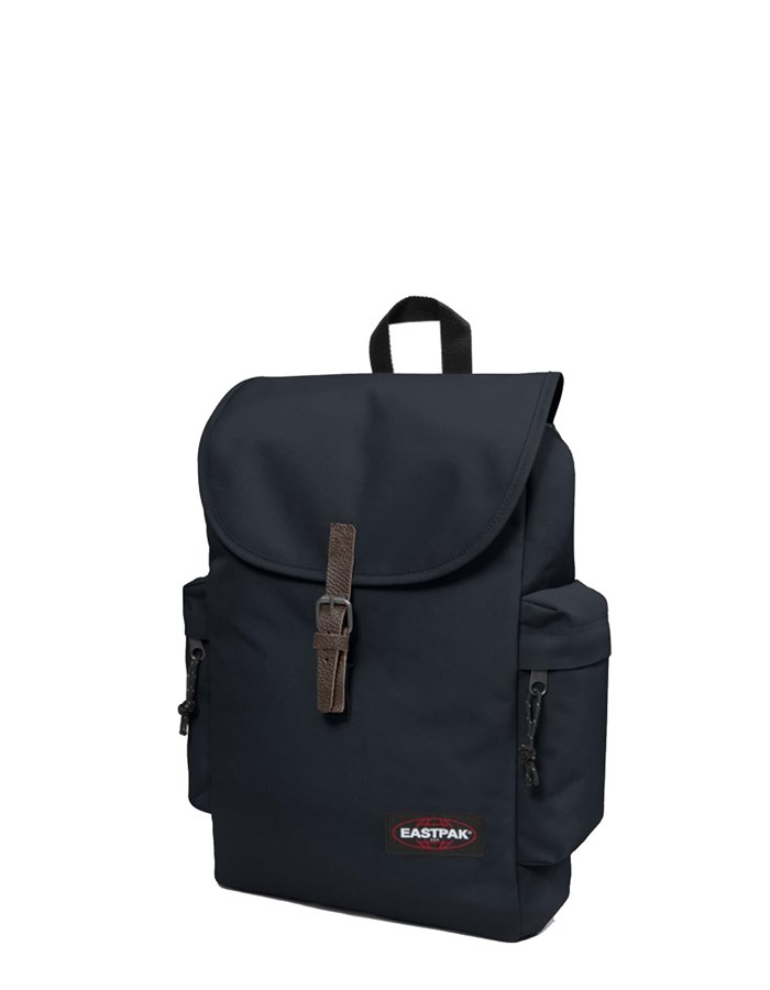EAstpak Backpack Blue