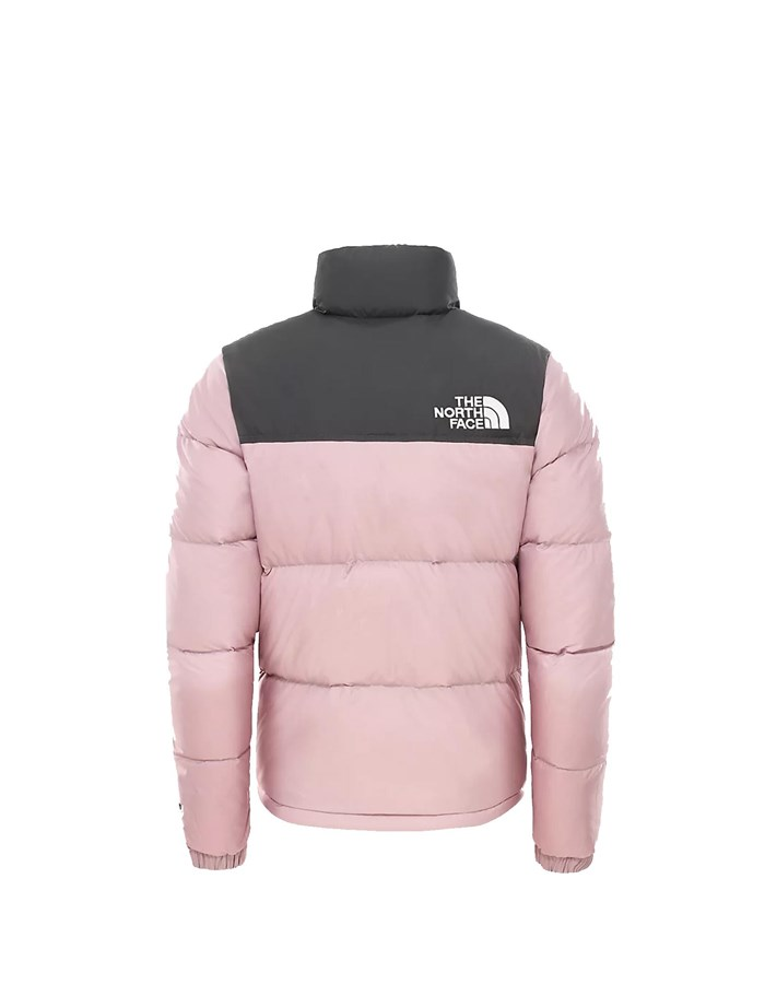 The North Face Jacket Rose