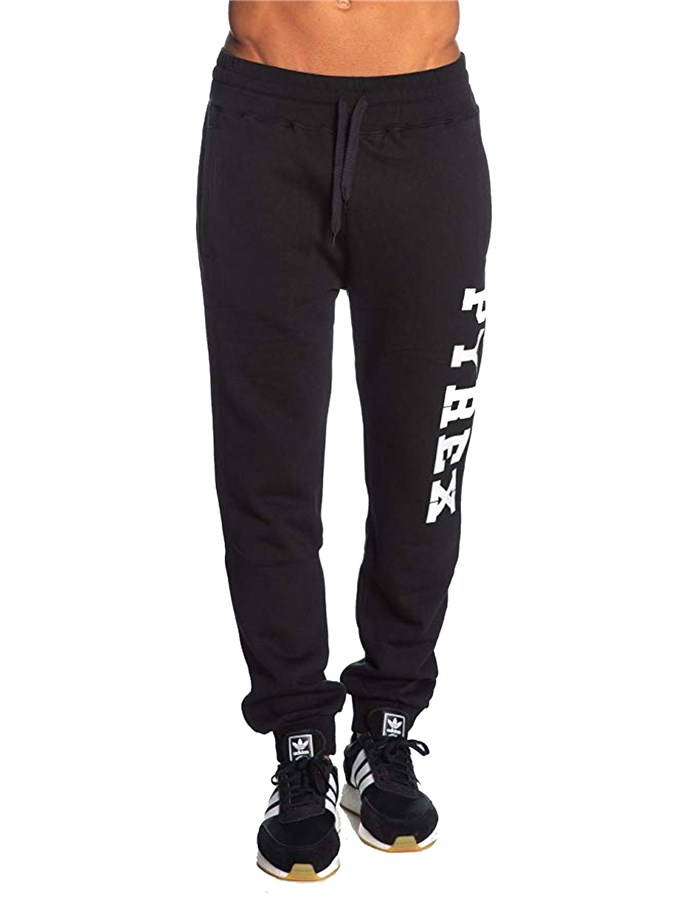 Sport trousers Pyrex Originals