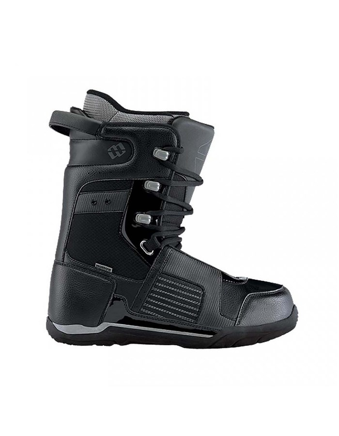 Snowboard boots Morrow
