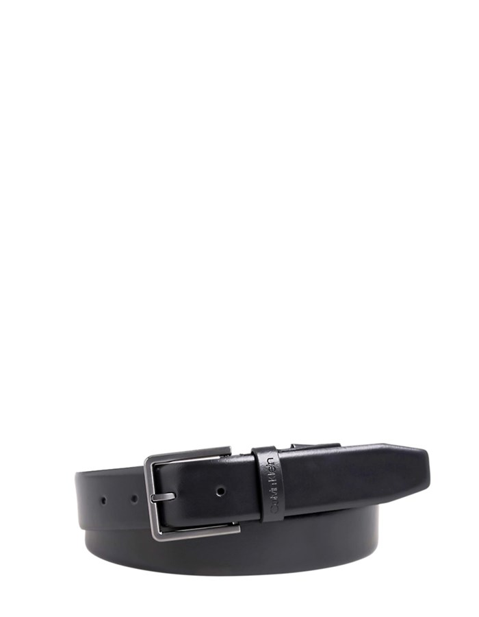 Belt Calvin Klein Accessories