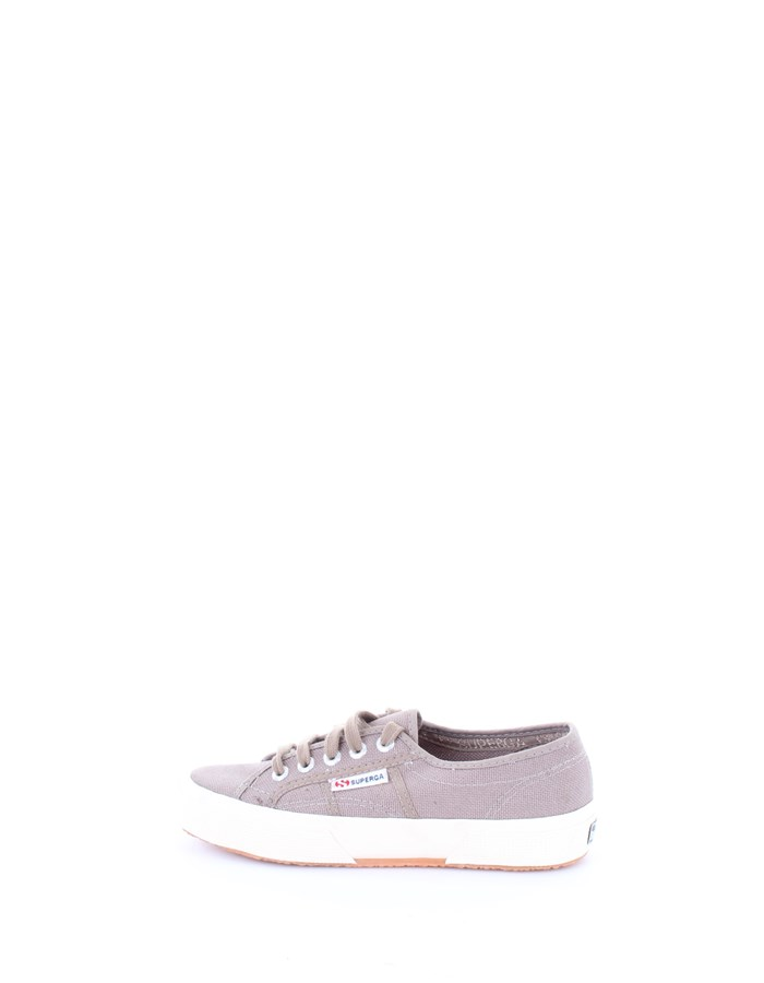 Sneakers SUPERGA