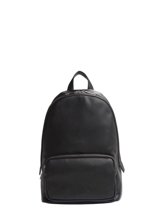 Backpack Calvin Klein Accessories