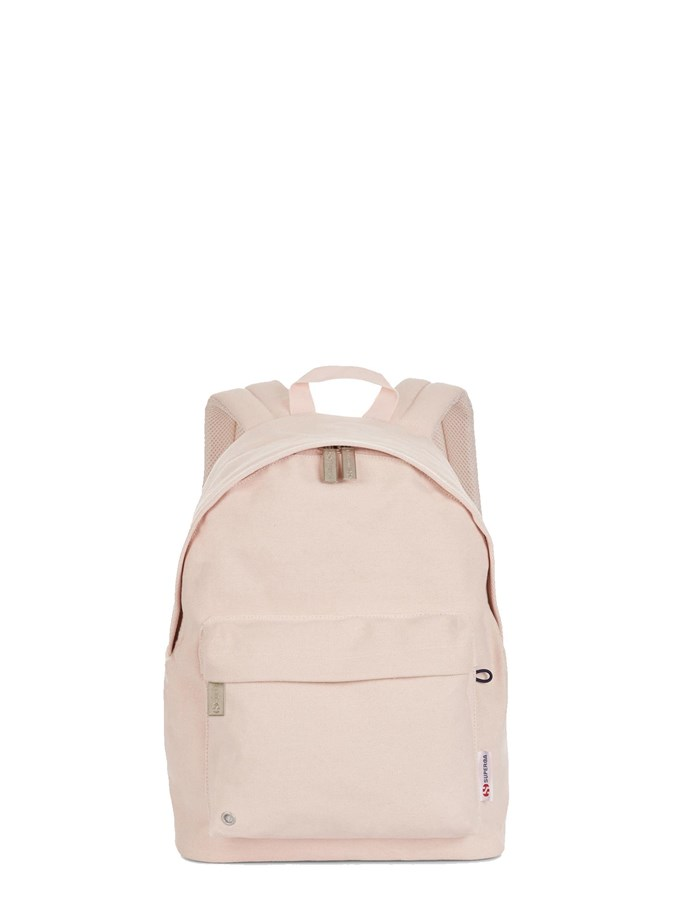 SUPERGA Backpack Rose