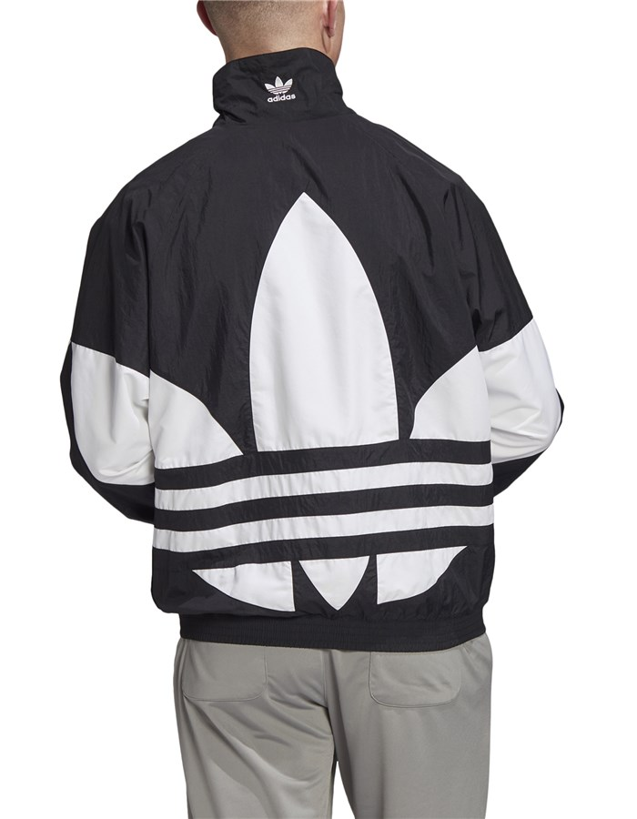Adidas Originals Suit Jackets Black