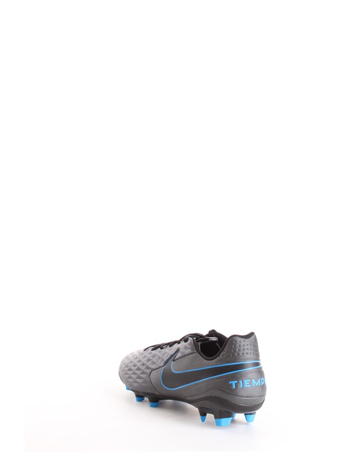 Nike Football shoes Black