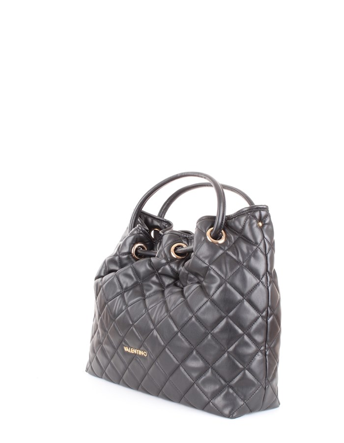Mario Valentino bag Black