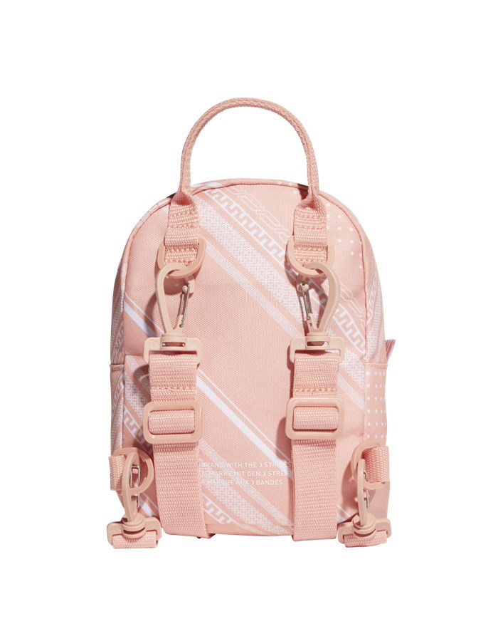 Adidas Originals Backpack Rose