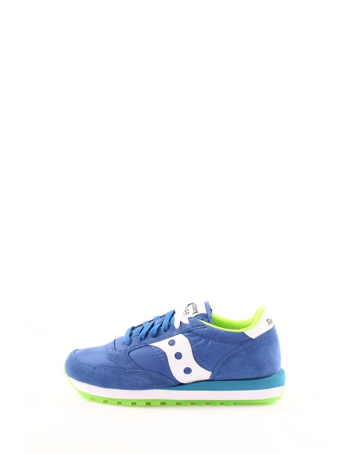 Sneakers Saucony Originals