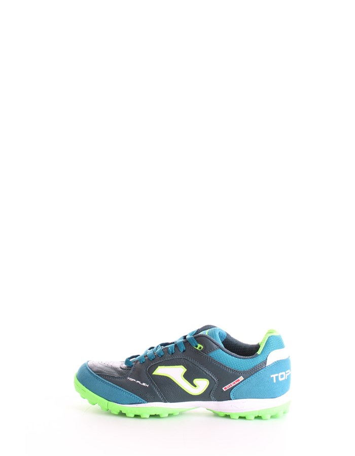 Futsal shoes JOMA
