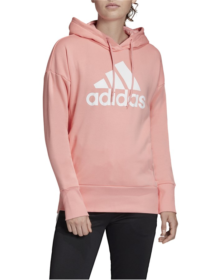 ADIDAS Hooded Rose