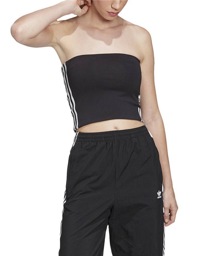 Sleeveless Top Adidas Originals