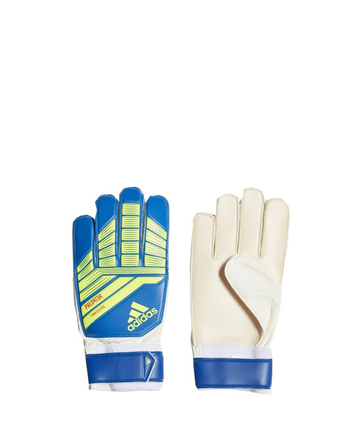 Goalkeeper gloves ADIDAS