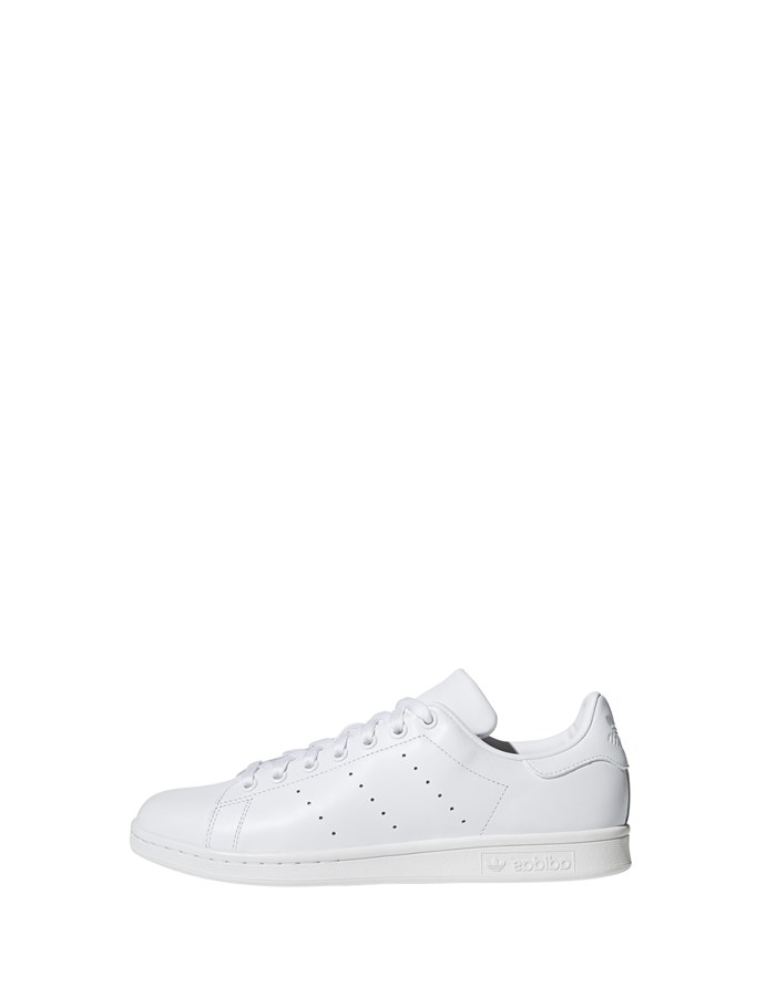 Low Sneakers Adidas Originals