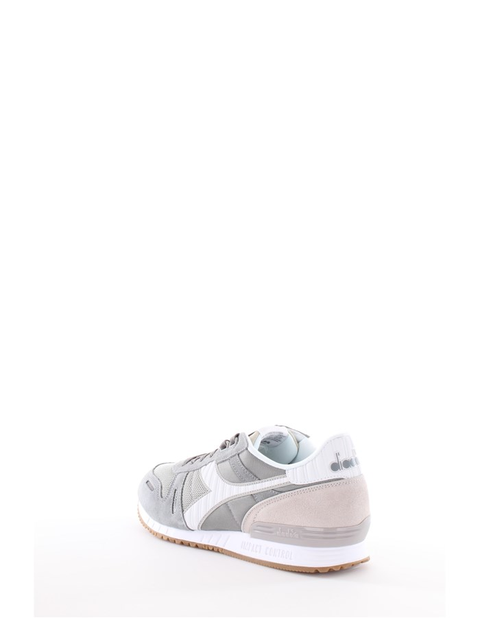 Diadora Sneakers C4482-gray