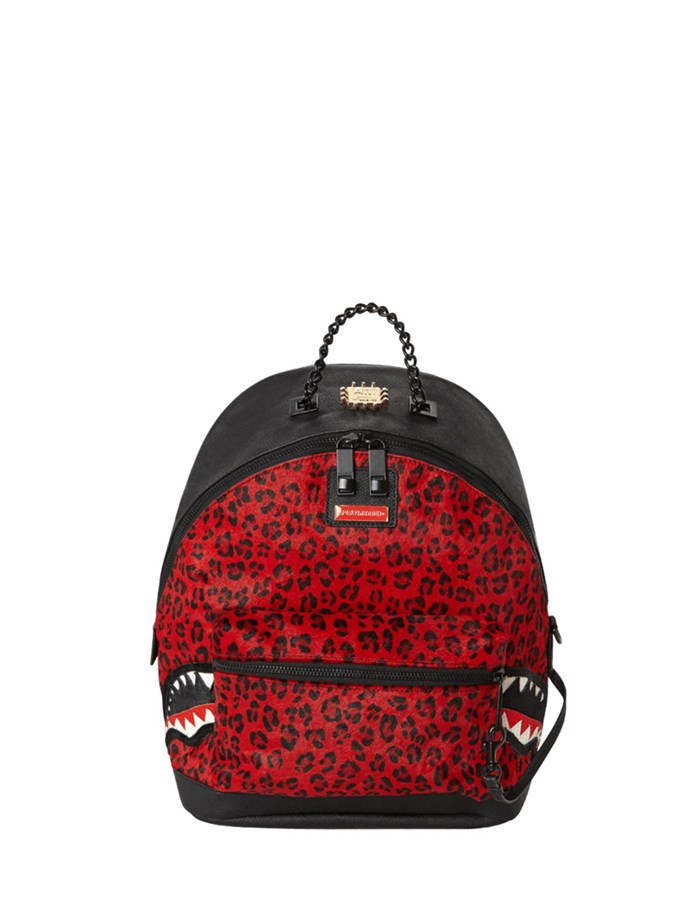 Backpack SPRAYGROUND
