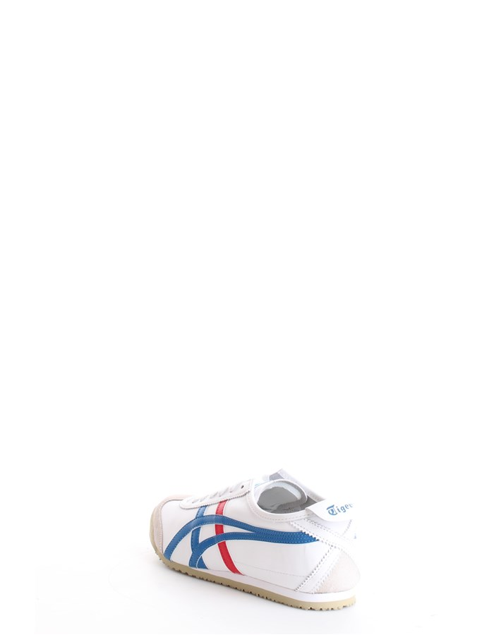 Onitsuka Tiger Sneakers White