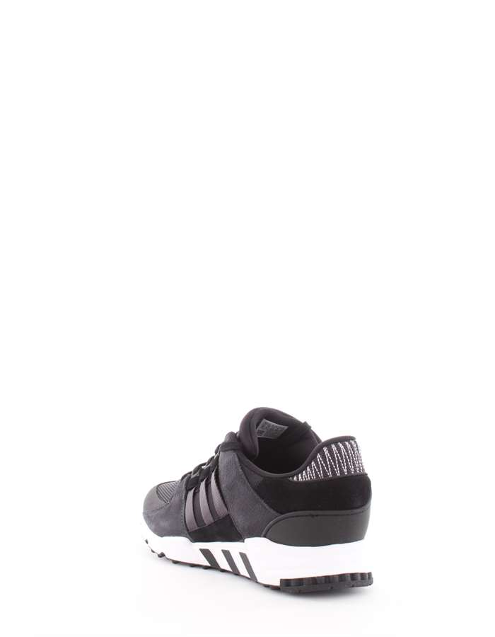 Adidas Originals Sneakers Cblack-carbon