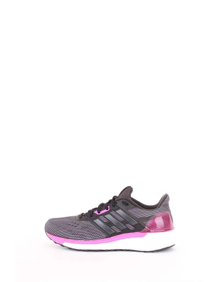 ADIDAS Shoes   BB3483-SUPERNOVA-W
