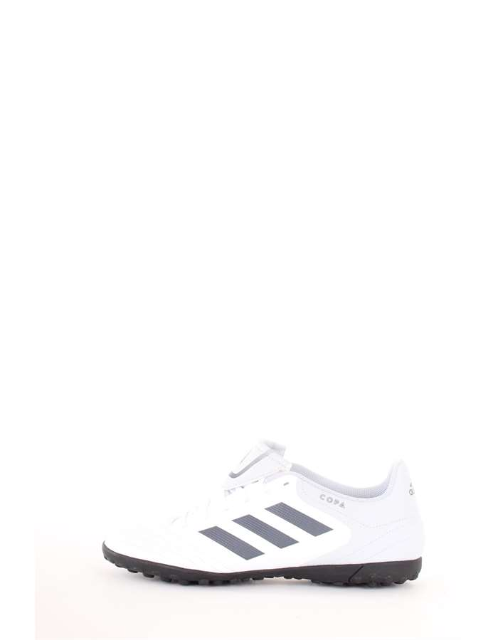 ADIDAS Shoes   S77156-COPA-17.4-TF