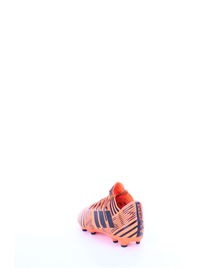 ADIDAS Football shoes Sorang-cblack-cblack