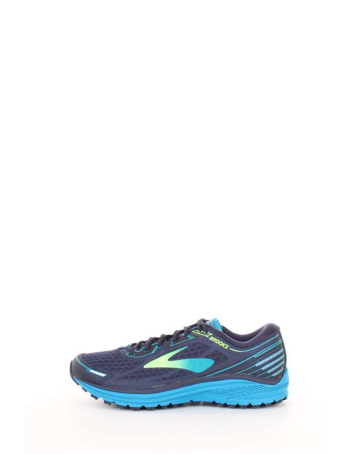 BROOKS Shoes   110255-ADURO-5
