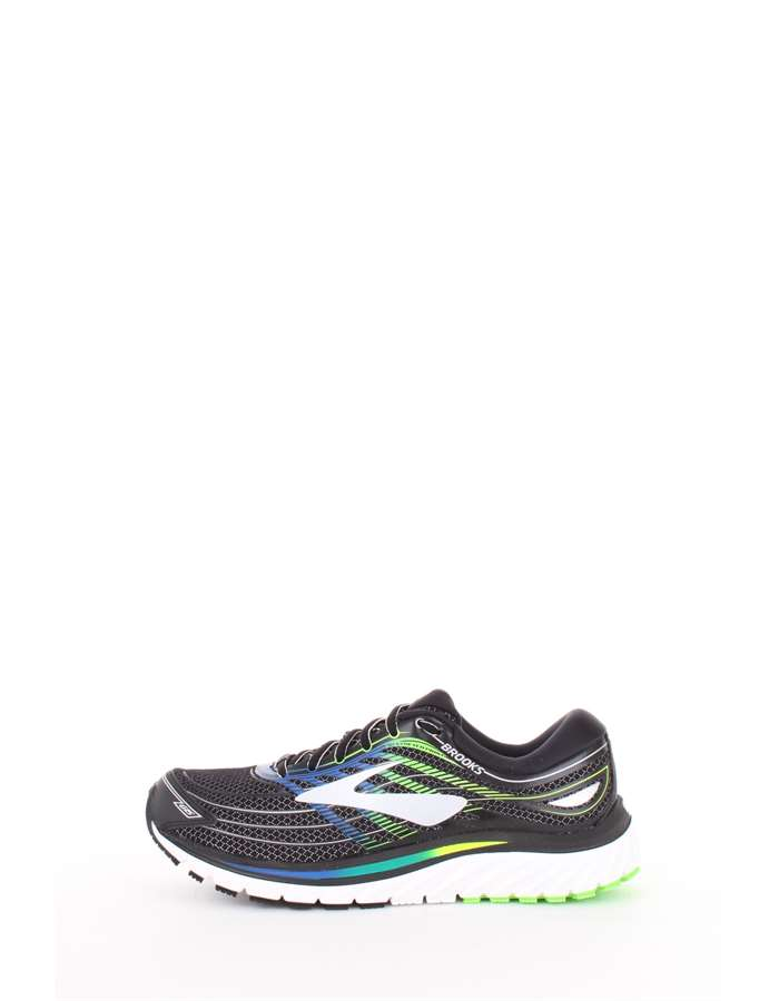 BROOKS Shoes   110258-1D-GLYCERIN-15