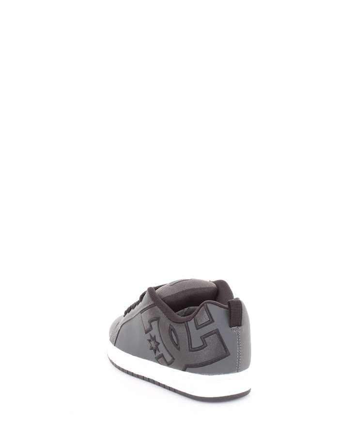 DC Shoes Sneakers GRW