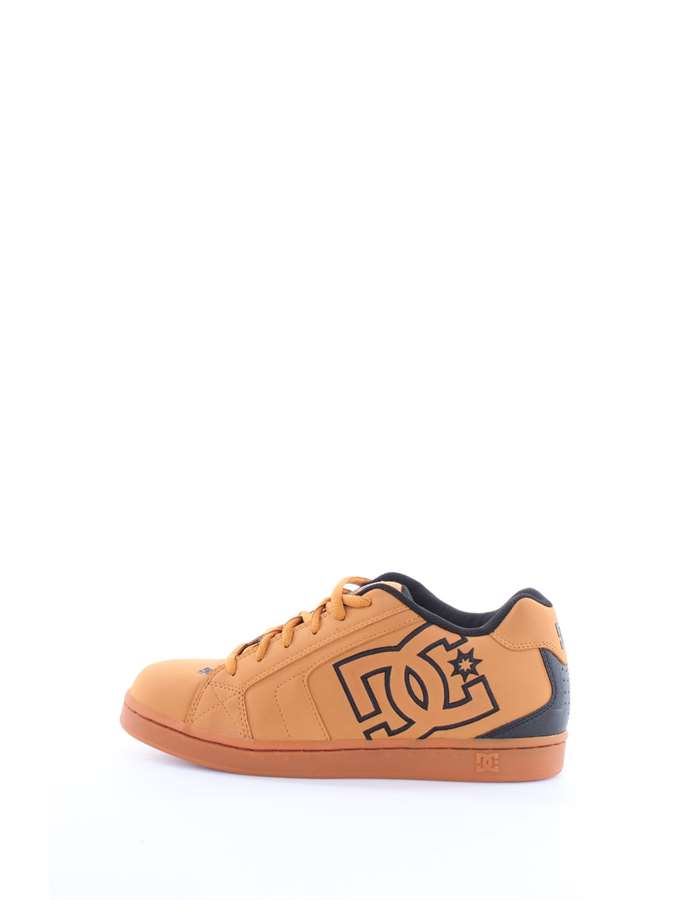 DC Shoes Shoes   302361-DC-SHOES-NET