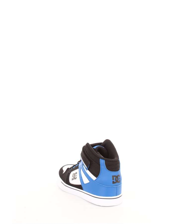 DC Shoes Sneakers Xkwb