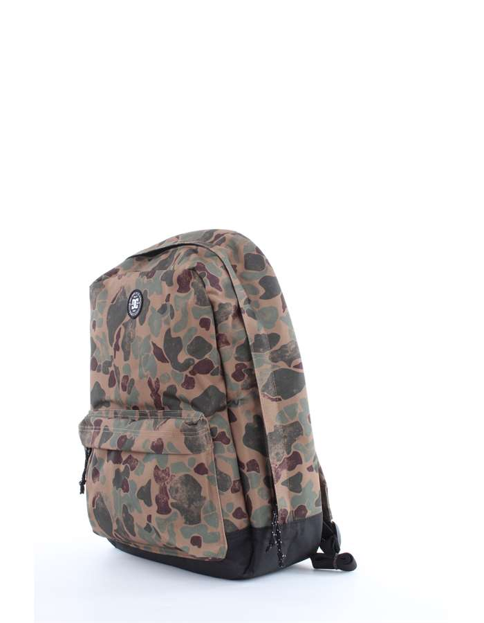 DC Shoes Backpack Cnn6