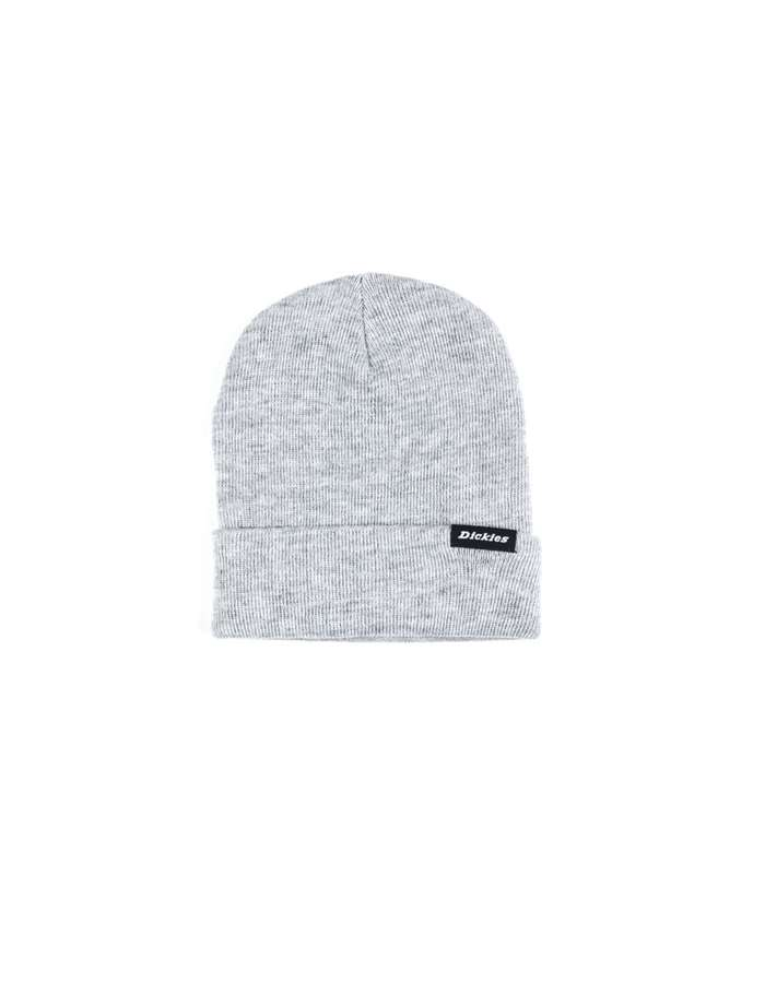 Dickies Hat 68gym-gray-melange