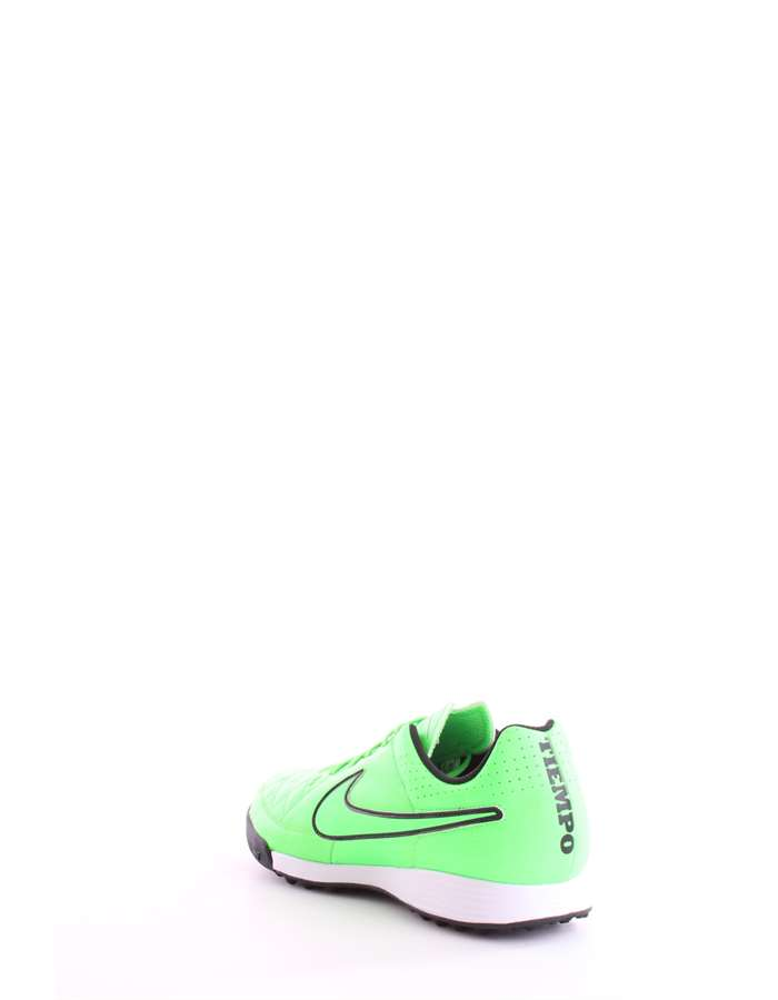 Nike Football shoes Green