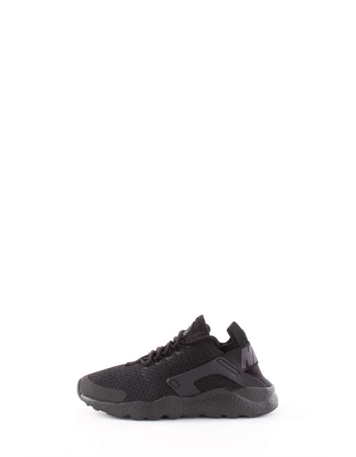 Nike Shoes   819151-NIKE-W-AIR-HUARACHE-RUN-ULTRA