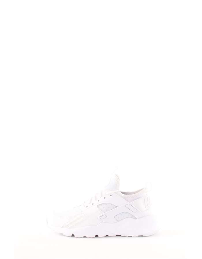 Nike Shoes   847569-AIR-HUARACHE