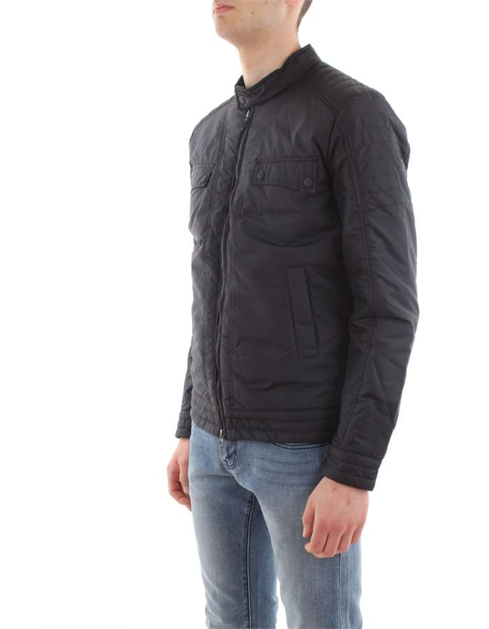 ONLY&SONS Jacket Black