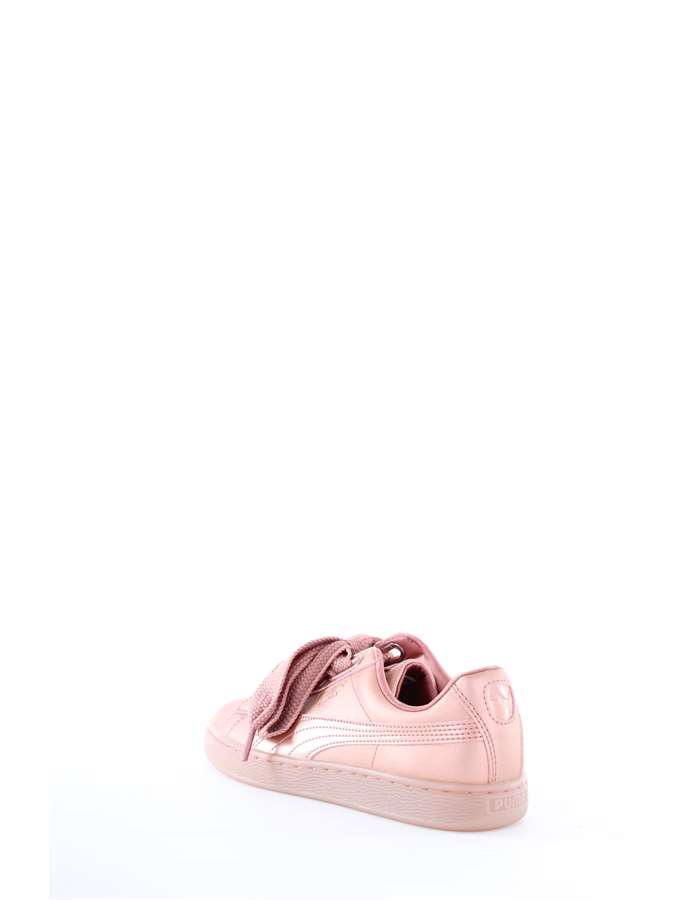 Puma Sneakers 01-copper-rose
